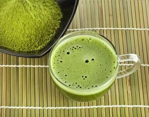 best matcha green tea review