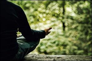 best ways to manage stress